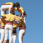 Castellers a Vic IMG_0161.jpg