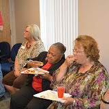 Dr. Claudia Griffin Retirement Celebration - DSC_1673.JPG