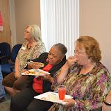 Dr. Claudia Griffin Retirement Celebration - DSC_1673.JPG