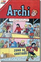 P00007 - Archi #175