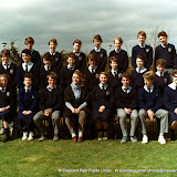 1986_class photo_Archer_3rd_year.jpg