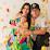 Yessica Sandoval Reynoso's profile photo