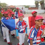 Apertura di pony league Aruba - IMG_6871%2B%2528Copy%2529.JPG