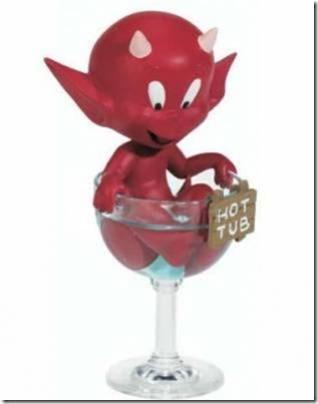 diablitos rojos  (5)