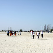 SLQS Cricket Tournament 2011 087.JPG