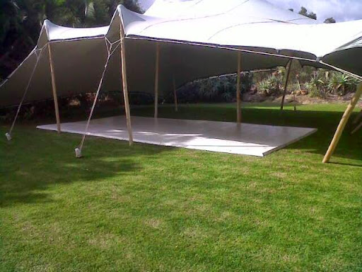 play4u stretch tent hire stellenbosch western cape bedouin tent hire play4u