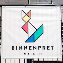 20140911-Binnenpret-18