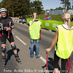 2013.08.25 SEB 7. Tartu Rulluisumaraton - AS20130825RUM_567S.jpg