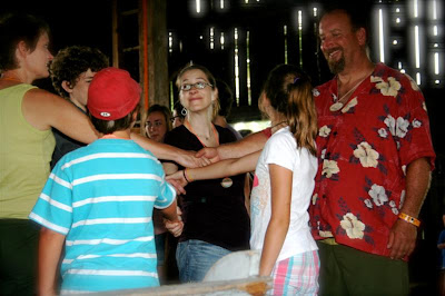 Camp 2010 - right%2Bhand%2Bstar%2B%2528Medium%2529.JPG