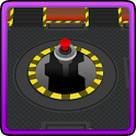 The Button of Doom icon
