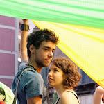Napoli-Pride-2010-Foto-ADagostino-10.JPG
