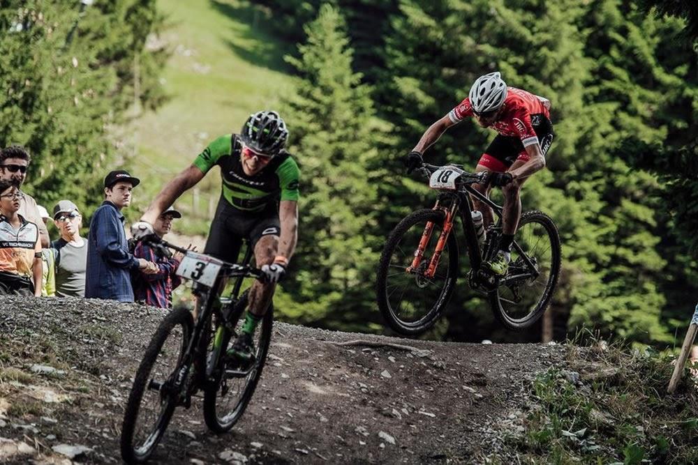 copa do mundo de xco suiça - bike tribe 5.jpg