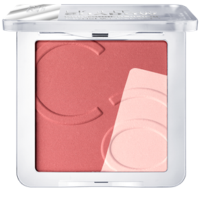 Catr_Light--Shadow-Contouring-blush_030_opend_1477492362