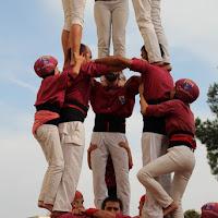 Actuació Festa Major Castellers de Lleida 13-06-15 - IMG_2051.JPG