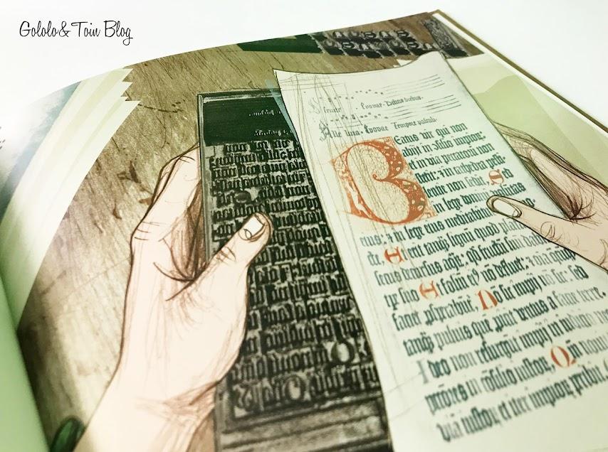 Biografías de inventores y científicos para niños