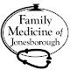 Family Medicine of Jonesborough