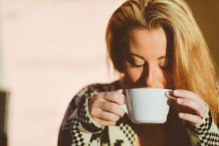 Angebote für Kaffee
