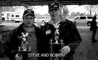 70Bobby_and_Steve.jpg