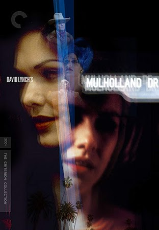 Poster Of Mulholland Drive In Dual Audio Hindi Italian 300MB Compressed Small Size Pc Movie Free Download Only At worldfree4u.com