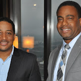Sept. 2011: MAC Hosts NFBPA President & Executive Director - DSC_0037.JPG