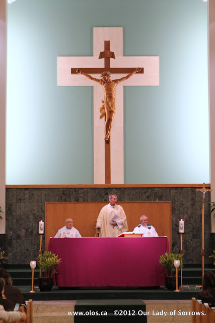 La Virgen de Guadalupe 2011 - IMG_7488.JPG