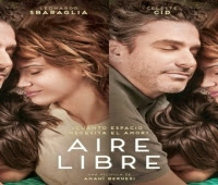 فيلم Aire libre