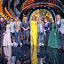 Varun Sharma, Manjot Singh & Elnaaz Norouzi promote SonyLIV & Maddock Outsider's 'Chutzpah' on the sets of Indian Idol 12