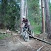 Trail-biker.com Plose 13.08.12 078.JPG