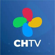 Logo Chaco TV
