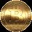 Centrum Investic's profile photo