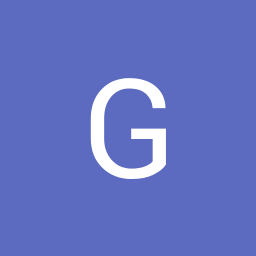 user Glen Pruden apkdeer profile image