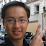 Tom Yeh's profile photo