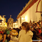 Camino_vuelta_y_misa_ac_gracias_2013_149.JPG