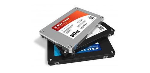 Unidades-SSD.jpg