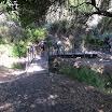 limestone_canyon_IMG_1058.jpg