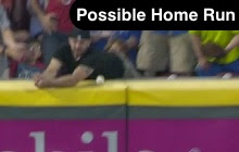 Possible Home Run