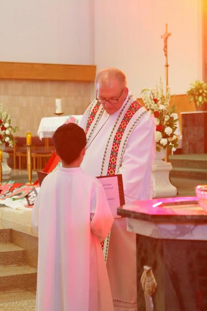 Baptism Noviembre 2014 - IMG_3045.JPG