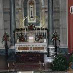 Midnight Mass 2013