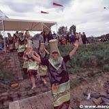 Elbhangfest 2000 - Bild0028.jpg