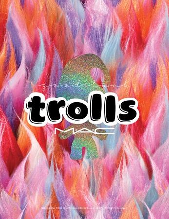 TROLLS_RGB_300