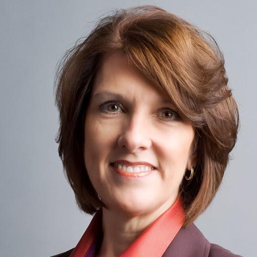 Karen Amato