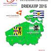 Driekamp 2016