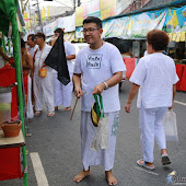 jui-tui-shrine-vegetarian-festival-2016019.JPG