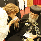 H.H Pope Tawadros II Visit (4th Album) - _MG_1584.JPG