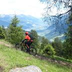 Tibet Trail jagdhof.bike (152).JPG