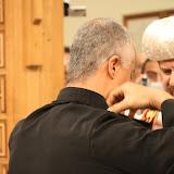 Ordination of Deacon Cyril Gorgy - IMG_4233.JPG