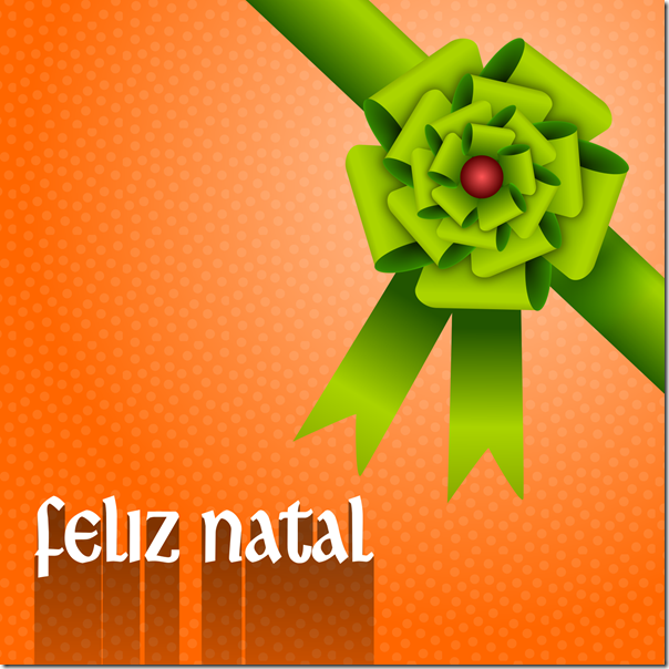 postal_natal_311020164