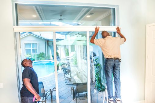 How To Decide About The Dependable Window Installers In Amersham?