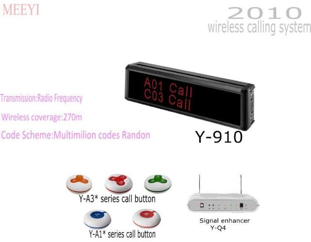 {focus_keyword} Hệ thống gọi phục vụ MEEYI 1 He 252520thong 252520goi 252520phuc 252520vu 252520hometech 25252012