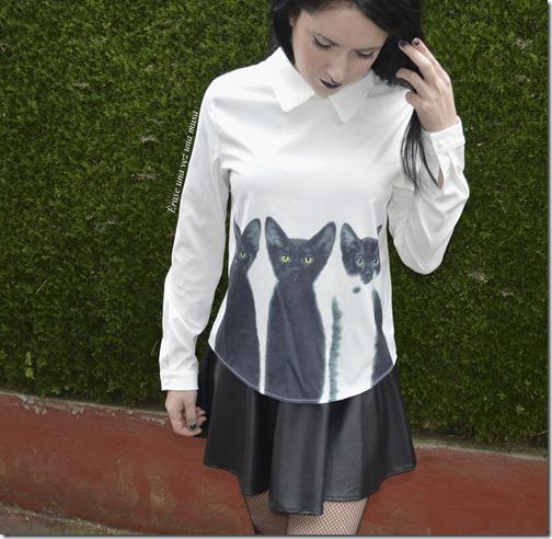 gatos.romwe.aliexpress.blusa.musaenferma